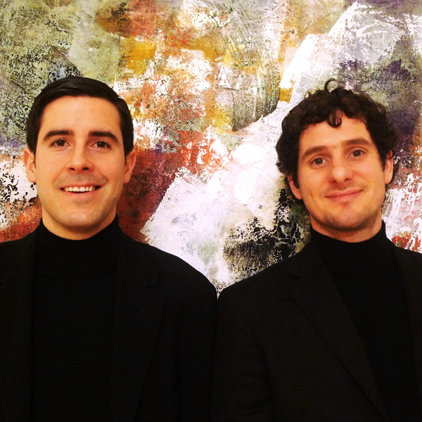 Duo Bellarmin